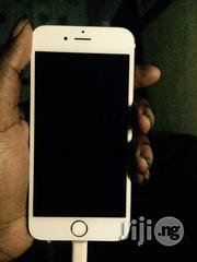 Apple iPhone 6s Gold 128 GB | Mobile Phones for sale in Lagos State, Lagos Mainland
