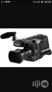 Panasonic MDH 2 Video Camera | Photo & Video Cameras for sale in Lagos State, Ikeja
