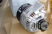 Mercedes-benz Alternator/ All Parts | Vehicle Parts & Accessories for sale in Lagos State, Badagry
