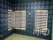 Wallpapers/Windowblinds/3dwallpanel/Curtains | Home Accessories for sale in Oyo State, Ibadan South East