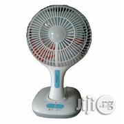 Rechargeble Fan | Home Appliances for sale in Lagos State, Surulere