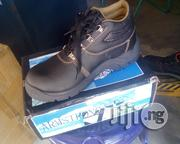 Safety Cone | Shoes for sale in Abuja (FCT) State, Duboyi