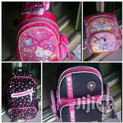 Stock School Bags | Babies & Kids Accessories for sale in Lagos State, Lagos Mainland