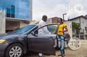 Jiji.Ng Field Sales Agent   Sales & Telemarketing Jobs for sale in Abuja (FCT) State, Central Business District