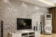 3d Panel Wallpaper | Home Accessories for sale in Anambra State, Awka