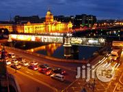 Get A Post Study In Ireland | Travel Agents & Tours for sale in Rivers State, Port-Harcourt