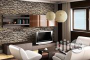 3D Panels Wallpaper Interior | Home Accessories for sale in Anambra State, Awka North