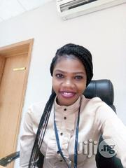 Human Resource Assistant | Human Resources CVs for sale in Ogun State