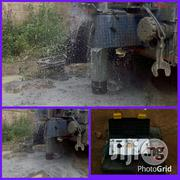 Water Borehole Services   Building & Trades Services for sale in Kwara State, Ilorin West