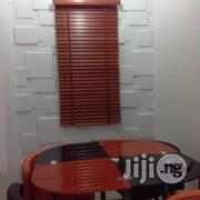 3D Wallpanel/Wallpapers/Windowblinds/ | Home Accessories for sale in Oyo State, Ibadan South East