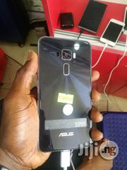 Used Asus Zenfone 3 Blue 64Gb For Sale | Mobile Phones for sale in Lagos State, Ikeja