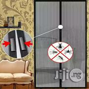 Magnetic Mosquito Net Anti-mosquito Mesh Door Curtains | Home Accessories for sale in Abuja (FCT) State, Wuse 2