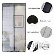 20018 Newest Magnetic Mosquito Net Anti-mosquito Mesh Door Curtains | Home Accessories for sale in Osun State, Osogbo