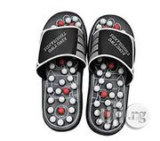 Foot Massage Reflex Slippers | Massagers for sale in Lagos State, Ikeja