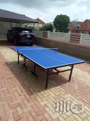Indoor Table Tennis | Sports Equipment for sale in Abuja (FCT) State, Galadimawa