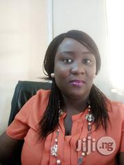 Recruitment Officer | Human Resources CVs for sale in Abuja (FCT) State