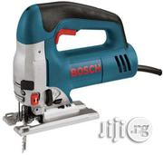 Bosch Jig Saw Machines | Hand Tools for sale in Lagos State, Ajah