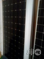 Fairly Used Solar Panels Batteries | Solar Energy for sale in Imo State, Owerri