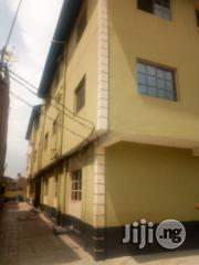 A Mini Flat for Rent at Ogudu GRA, Lagos | Houses & Apartments For Rent for sale in Lagos State, Ojota