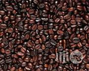 Black Coffee Seeds Organic | Vitamins & Supplements for sale in Lagos State, Apapa