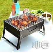BBQ Charcoal Grill - Large | Kitchen Appliances for sale in Lagos State, Lagos Island