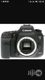 CANON 7D Mar 2 | Photo & Video Cameras for sale in Lagos State, Ikeja