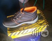 Safety Shoe | Shoes for sale in Abuja (FCT) State, Galadimawa