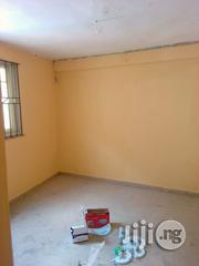 A Miniflat With Car Park At Ifako, Gbagada | Houses & Apartments For Rent for sale in Lagos State, Gbagada