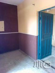A Superbly Built Miniflat With 2 Toilet And Wardrobe At Oworo, Gbagada | Houses & Apartments For Rent for sale in Lagos State, Gbagada