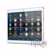 Boca Tablet PC - 10.1 Inches 32GB | Tablets for sale in Lagos State, Lagos Mainland