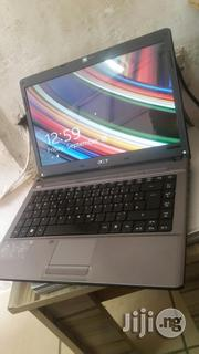 Acer M5221 12.3inch 350gb Hdd Dual Core 4gb Ram | Laptops & Computers for sale in Abuja (FCT) State, Wuse 2