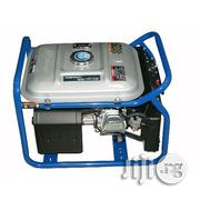 TEC Generator Petrol 2500ms 2.5kva 2kw | Electrical Equipments for sale in Lagos State, Lagos Mainland