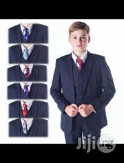 The Italian Suit For Children | Children's Clothing for sale in Lagos State, Lekki Phase 1
