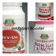 Natural Remedies For Twins | Vitamins & Supplements for sale in Lagos State, Ikeja