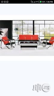 Imported Sofa Chairs By 5 Seaters | Furniture for sale in Lagos State, Ojo