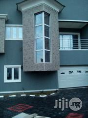 Brand New 5 Bedroom Duplex In Alalubosa Gra Ibadan For Sale | Houses & Apartments For Sale for sale in Oyo State, Ibadan South West