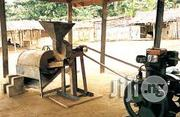 Palm Kernel Cracker And Separator | Farm Machinery & Equipment for sale in Abuja (FCT) State, Central Business District