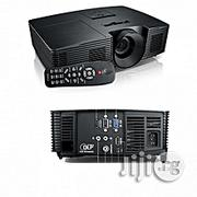 Dell 3200 Lumen Projector | TV & DVD Equipment for sale in Lagos State, Ikeja