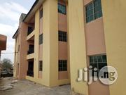 Executive 2 Bedroom Flat | Houses & Apartments For Rent for sale in Kwara State, Ilorin South