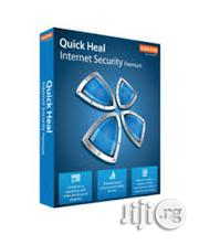 Quick Heal Anti Virus for 3 User | Software for sale in Lagos State, Ikeja