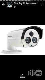 CCTV Camera Installation | Building & Trades Services for sale in Lagos State, Ikoyi
