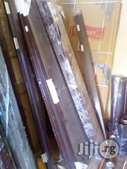 High Quality Door | Doors for sale in Anambra State, Aguata