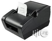 Veeda Thermal Receipt Printer 58mm | Store Equipment for sale in Lagos State, Ikeja