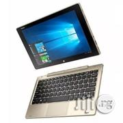 Tecno Winpad 2 64Gb | Tablets for sale in Lagos State, Lagos Mainland