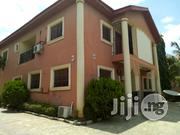 5 Bedroom Duplex For Sale | Houses & Apartments For Sale for sale in Abuja (FCT) State, Jabi