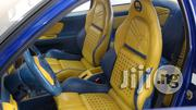 Professional Upholstery And General Interior Work | Automotive Services for sale in Lagos State, Lagos Mainland