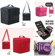 Personal Makeup Bags | Bags for sale in Lagos State, Amuwo-Odofin