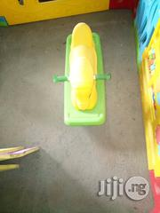 Kids Rocking Horse Available On Grineria Store | Toys for sale in Lagos State, Ojodu