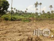Land for Sale in Luxury Ocean View Estate   Land & Plots For Sale for sale in Lagos State, Ibeju