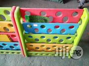 Kids Shelves Available | Children's Furniture for sale in Lagos State, Ojodu